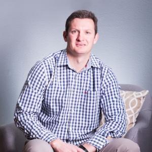 Dennis du Plessis